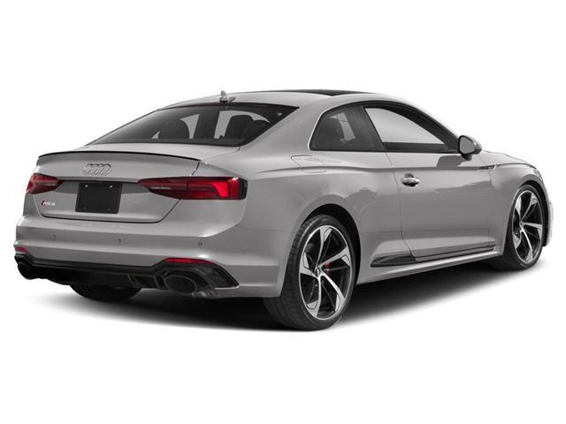 2019 Audi RS 5 2.9 (Stk: 52721) in Ottawa - Image 3 of 9