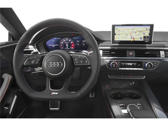 2019 Audi RS 5 2.9 (Stk: 52721) in Ottawa - Image 4 of 9