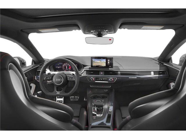 2019 Audi RS 5 2.9 (Stk: 52721) in Ottawa - Image 5 of 9