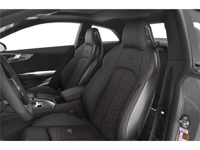 2019 Audi RS 5 2.9 (Stk: 52721) in Ottawa - Image 6 of 9