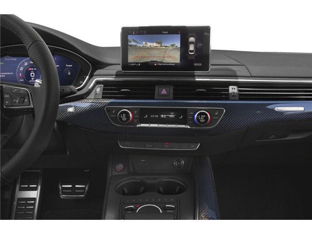 2019 Audi RS 5 2.9 (Stk: 52721) in Ottawa - Image 7 of 9