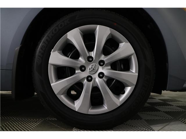 2020 Toyota Corolla LE (Stk: 292086) in Markham - Image 8 of 20