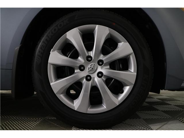 2020 Toyota Corolla LE (Stk: 291792) in Markham - Image 8 of 20