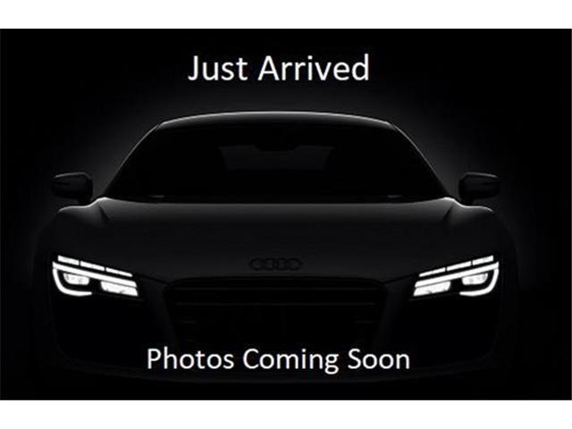 2018 Audi Q3 2.0T Progressiv (Stk: C6834) in Woodbridge - Image 1 of 2