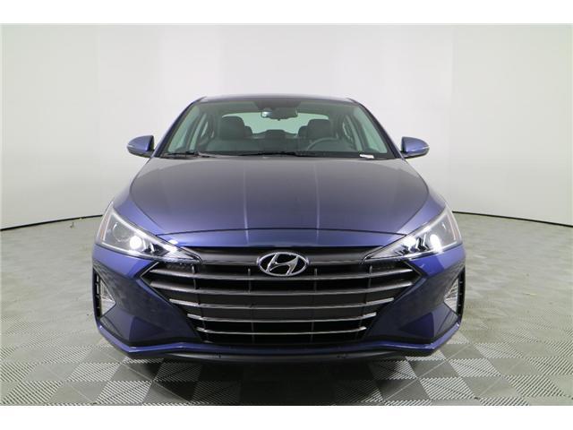 2019 Hyundai Elantra Luxury (Stk: 194368) in Markham - Image 2 of 22