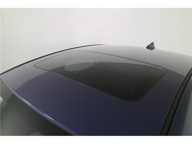 2019 Hyundai Elantra Luxury (Stk: 194368) in Markham - Image 9 of 22