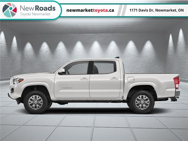 2016 Toyota Tacoma TRD Sport (Stk: 343221) in Newmarket - Image 1 of 1