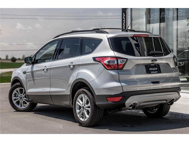 2017 Ford Escape SE (Stk: SU0026) in Guelph - Image 5 of 22