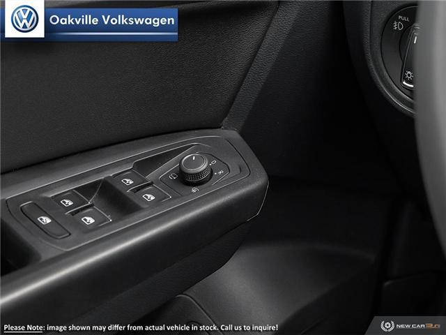 2019 Volkswagen Atlas 3.6 FSI Execline (Stk: 21270) in Oakville - Image 16 of 23