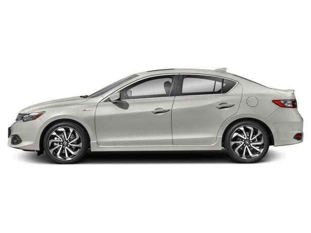 2018 Acura ILX A-Spec (Stk: 1811341) in Thunder Bay - Image 2 of 9