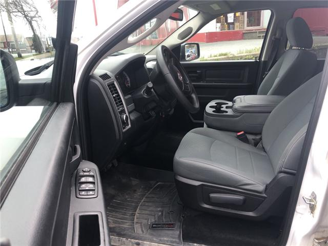 2015 RAM 1500 ST (Stk: ) in Dartmouth - Image 6 of 10
