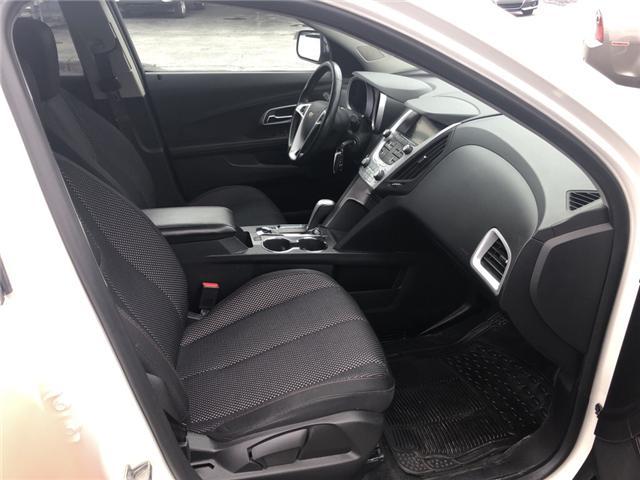 2015 Chevrolet Equinox 1LT (Stk: ) in Dartmouth - Image 7 of 9