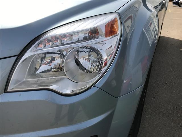 2014 Chevrolet Equinox LS (Stk: 21344A) in Edmonton - Image 6 of 15