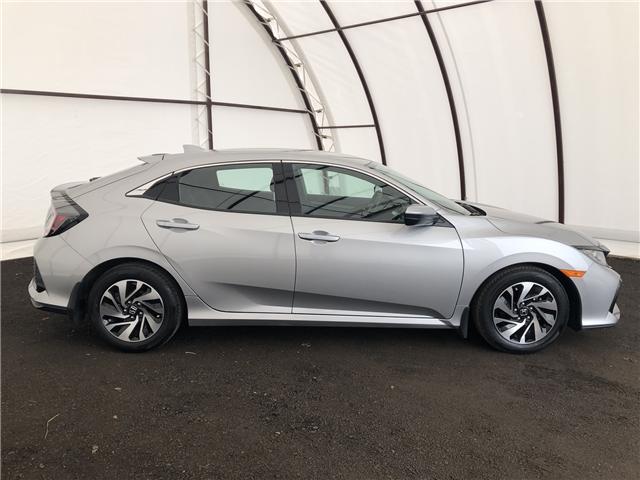 2018 Honda Civic LX (Stk: 16097A) in Thunder Bay - Image 2 of 16