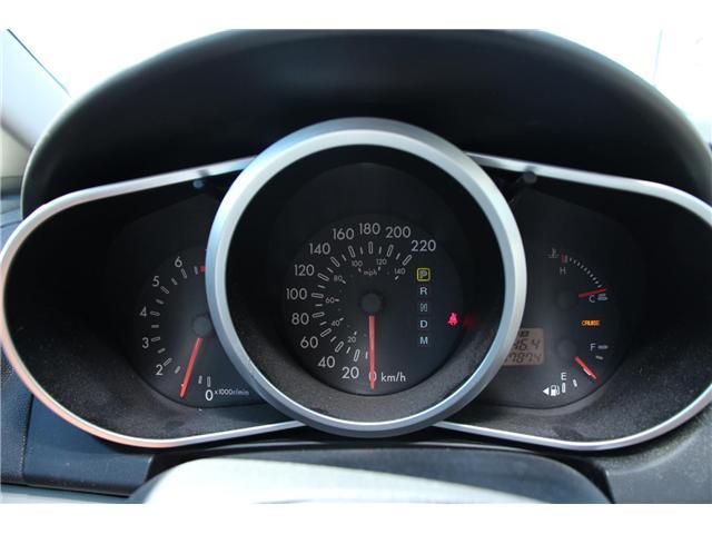 2007 Mazda CX-7  (Stk: P9108) in Headingley - Image 13 of 22
