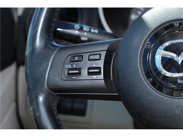 2007 Mazda CX-7  (Stk: P9108) in Headingley - Image 16 of 22