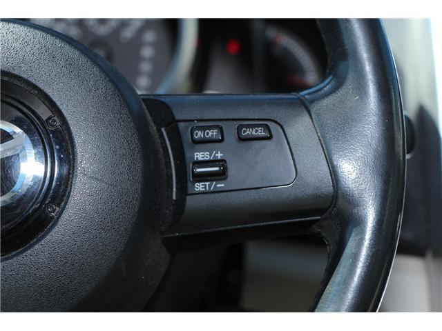2007 Mazda CX-7  (Stk: P9108) in Headingley - Image 17 of 22