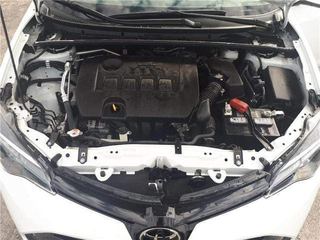 2017 Toyota Corolla  (Stk: 904959) in Orleans - Image 25 of 25
