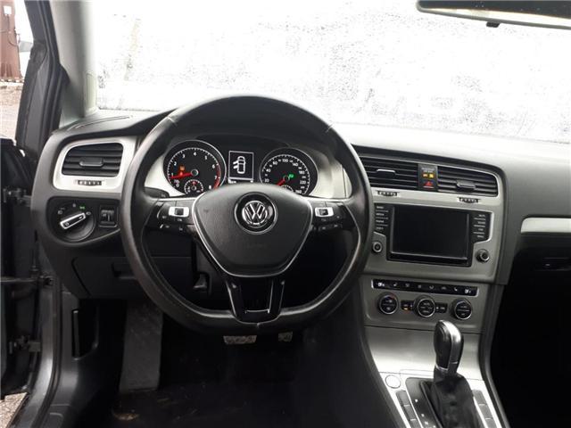 2016 Volkswagen Golf  (Stk: 064219) in Orleans - Image 12 of 25