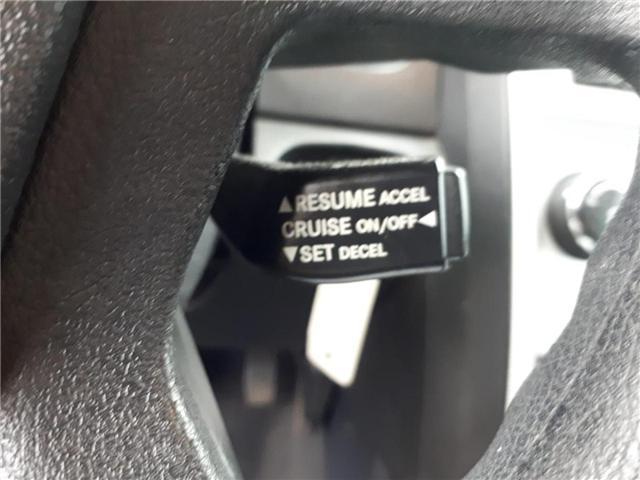2010 Dodge Journey SE (Stk: 175623) in Orleans - Image 12 of 20