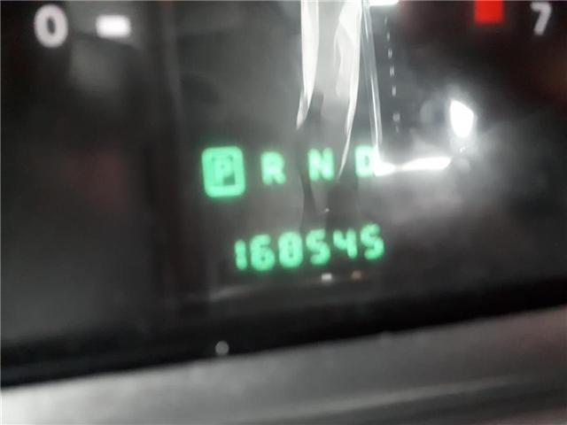 2010 Dodge Journey SE (Stk: 175623) in Orleans - Image 13 of 20