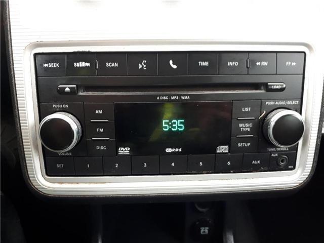 2010 Dodge Journey SE (Stk: 175623) in Orleans - Image 15 of 20