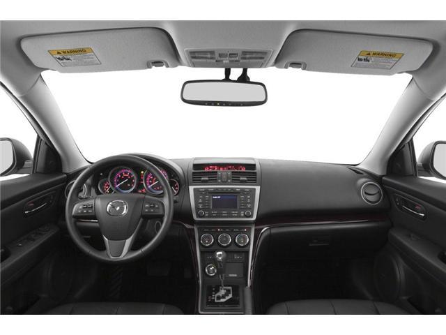 2013 Mazda MAZDA6 GT-I4 (Stk: 1891A) in Miramichi - Image 3 of 7