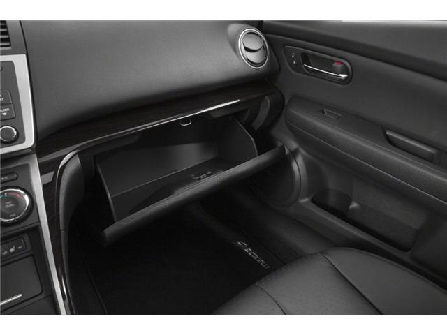 2013 Mazda MAZDA6 GT-I4 (Stk: 1891A) in Miramichi - Image 7 of 7