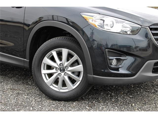 2016 Mazda CX-5 GS (Stk: D0083) in Leamington - Image 2 of 29