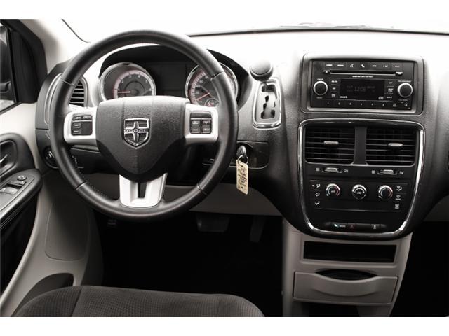 2015 Dodge Grand Caravan SE/SXT (Stk: D0082) in Leamington - Image 20 of 25