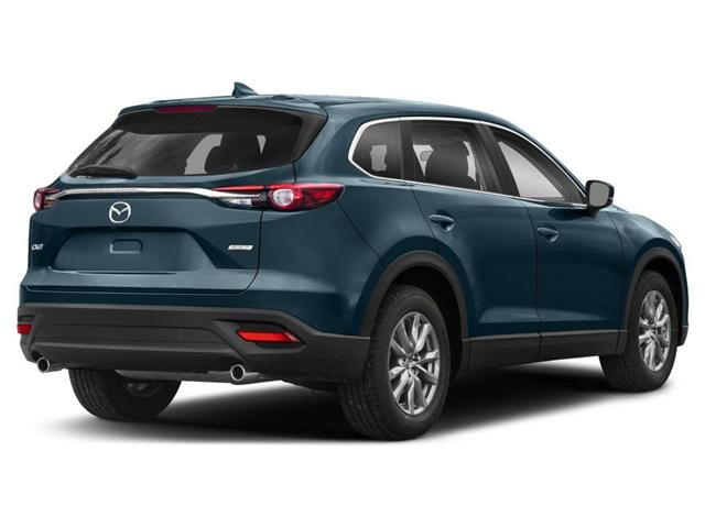 2019 Mazda CX-9 GS (Stk: 20808) in Gloucester - Image 3 of 9
