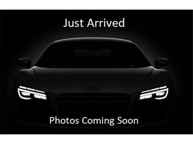 2018 Audi Q3 2.0T Progressiv (Stk: C6834) in Woodbridge - Image 2 of 2