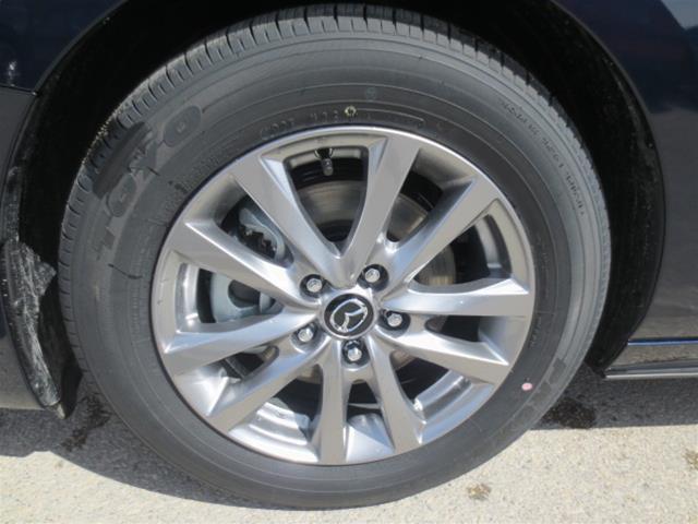 2019 Mazda Mazda3 GS (Stk: M19081) in Steinbach - Image 7 of 22