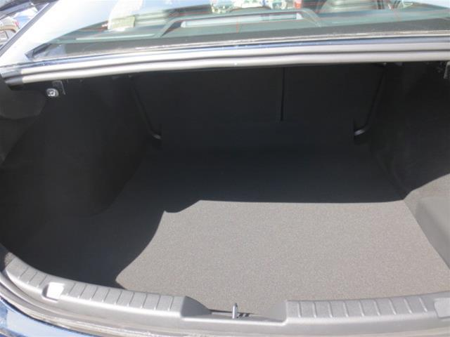 2019 Mazda Mazda3 GS (Stk: M19081) in Steinbach - Image 8 of 22