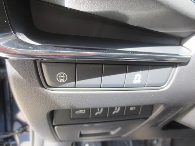 2019 Mazda Mazda3 GS (Stk: M19081) in Steinbach - Image 16 of 22