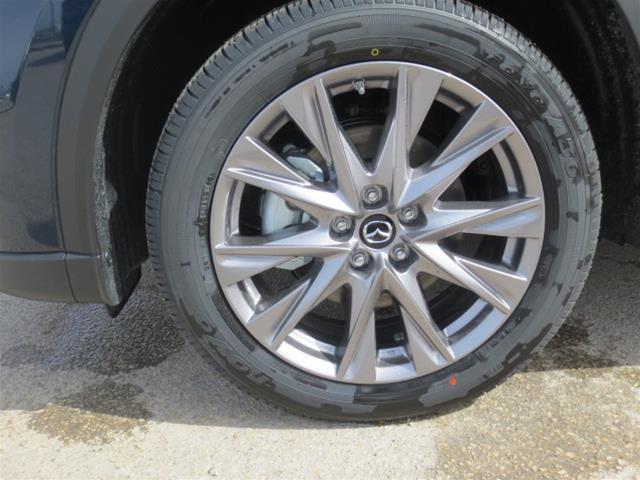 2019 Mazda CX-5 GT w/Turbo (Stk: M19086) in Steinbach - Image 7 of 22