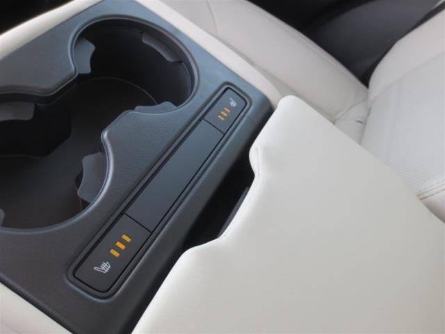 2019 Mazda CX-5 GT w/Turbo (Stk: M19086) in Steinbach - Image 14 of 22