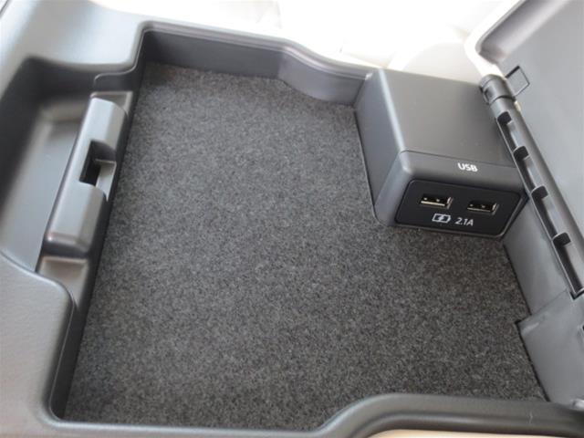 2019 Mazda CX-5 GT w/Turbo (Stk: M19086) in Steinbach - Image 16 of 22