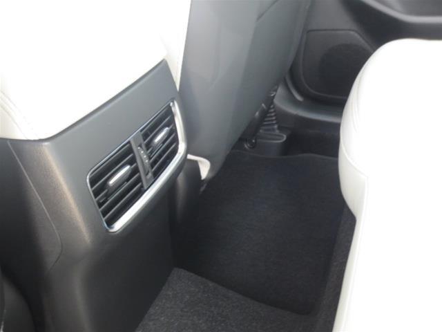 2019 Mazda CX-5 GT w/Turbo (Stk: M19086) in Steinbach - Image 17 of 22