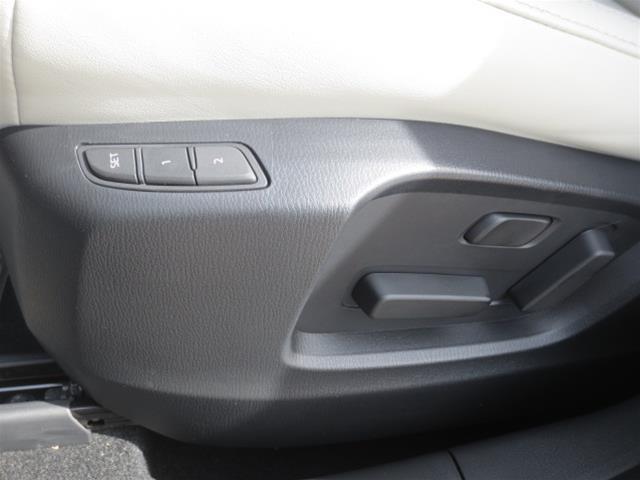 2019 Mazda CX-5 GT w/Turbo (Stk: M19086) in Steinbach - Image 20 of 22