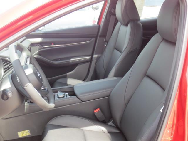 2019 Mazda Mazda3 Sport GS (Stk: M19103) in Steinbach - Image 12 of 22
