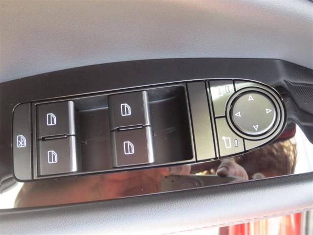 2019 Mazda Mazda3 Sport GS (Stk: M19103) in Steinbach - Image 14 of 22