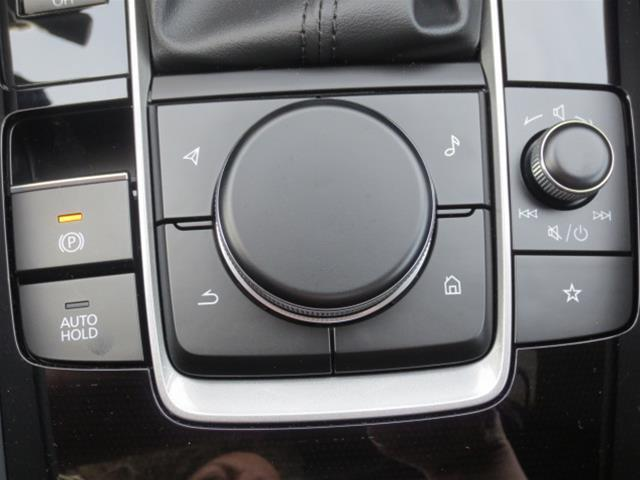 2019 Mazda Mazda3 Sport GS (Stk: M19103) in Steinbach - Image 18 of 22