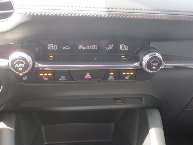 2019 Mazda Mazda3 Sport GS (Stk: M19103) in Steinbach - Image 19 of 22