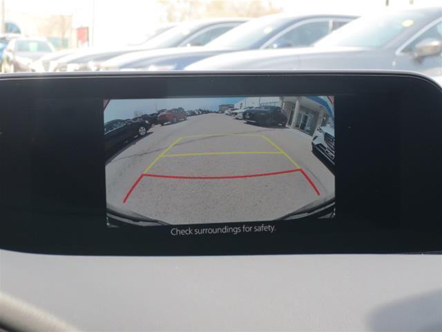 2019 Mazda Mazda3 Sport GS (Stk: M19103) in Steinbach - Image 21 of 22