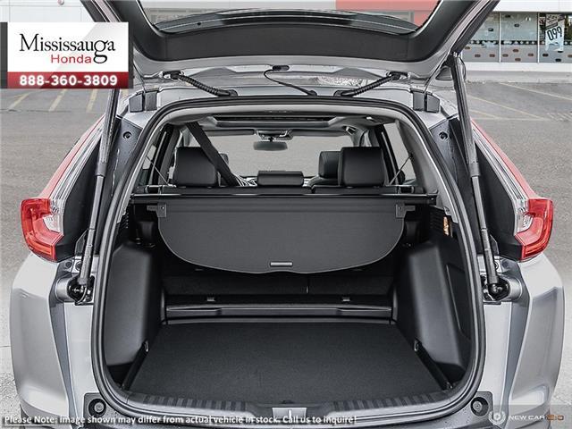 2019 Honda CR-V Touring (Stk: 326333) in Mississauga - Image 7 of 23