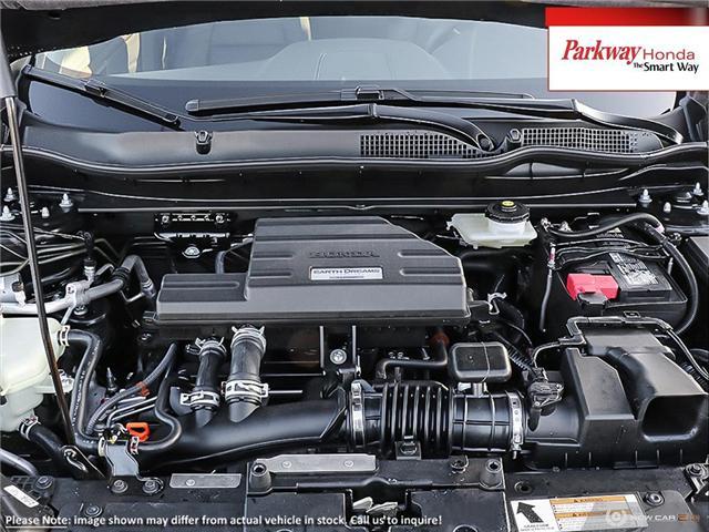 2019 Honda CR-V EX-L (Stk: 925337) in North York - Image 6 of 23