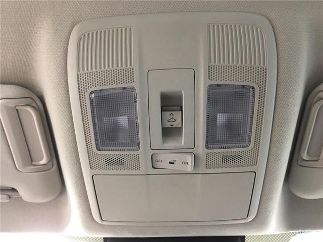 2019 Mazda CX-3 GS (Stk: 34933R) in Belleville - Image 11 of 25
