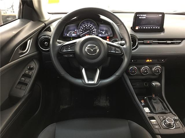 2019 Mazda CX-3 GS (Stk: 34933R) in Belleville - Image 6 of 25