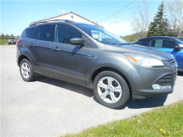 2013 Ford Escape SE (Stk: NC 3749) in Cameron - Image 2 of 11